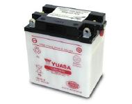 Standard Batterie