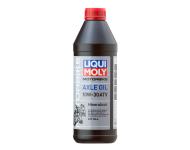 Liqui Moly Getriebeöl Liqui Moly 10W-30 ATV 1L