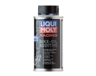 Liqui Moly Liqui Moly Motorbike Oil Additive 125ml
