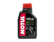 Motul Gabelöl Motul Fork Oil Expert Medium 10W 1L