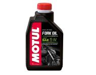 Motul Gabelöl Motul Fork Oil Light Expert 5W 1L