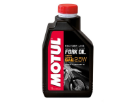 Motul Gabelöl Motul Fork Oil Factory Line Very Light 2.5W 1L