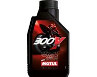 Motul Motoröl Motul 300V Factory Line 4T 15W-50 1L