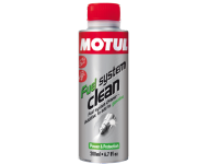 Motul Motul Fuel System Clean 200ml