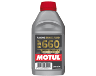 Motul Bremsflüssigkeit Motul RBF660 Racing  500ml