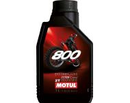 Motul 2-Takt Öl Motul 800 2T FL Off Road 1L