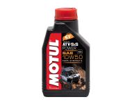 Motul Motoröl Motul ATV SXS Power 4T 10W-50 1L