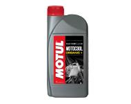 Motul Kühlflüssigkeit Motul Motocool Factory Line 1L