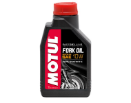 Motul Gabelöl Motul Fork Oil Factory Line Medium 10W 1L