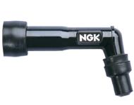 DC-Afam NGK Kerzenstecker XD01F