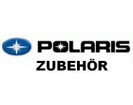 Polaris Zubehör Shop