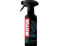 Motul Motul Wheel Clean Felgenreiniger 400ml