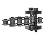 DC-Afam AFAM Ketten Nietwerkzeug Easy RIV 5 für Hohlnieten