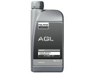 Polaris Polaris AGL Getriebeöl 1L