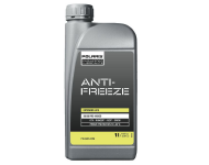 Polaris Polaris Anti Freeze -40°C 1L