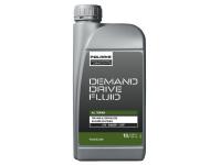 Polaris Polaris Demand Drive Plus Differenzial Öl vorne 1L
