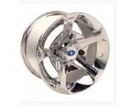 Vader 14'' Luster Wheel Rear 1