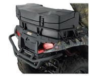 Rear Brushguard Extreme Sportsman XP 1