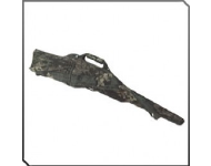 Polaris Gewehrbox Mossy Oak 1