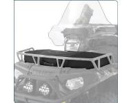 Polaris Front Cargo Bag Fronttasche 1