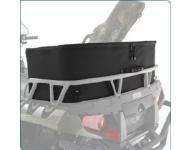 Polaris Rear Cargo Bag Gepäcktasche hinten 1