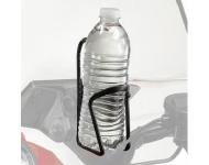 Flaschenhalter 1