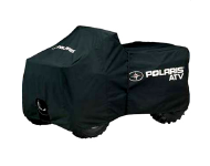 Polaris Abdeckplane Sportsman Cover 1