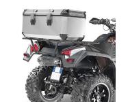 GIVI ATV Koffer
