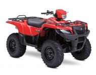 ATV-Quad Zubehör