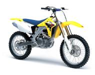 Motocross Zubehör