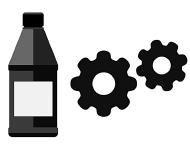 Getriebe-Öle