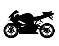 Motorrad Öl