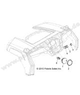 polaris rzr xp 900 efi original ersatzteile und zubeh r Polaris RZR 900 Lifted polaris rzr xp 900 efi electrical dash instruments and controls